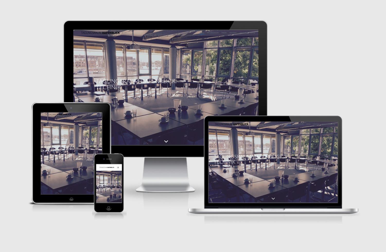 tagungsraum-hafenblick-leer-webdesign-webseite-evers-akzente