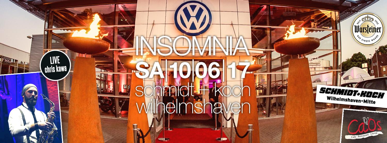 insomnia-whv-schmidt-und-koch-100617