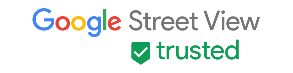 google-street-view-trusted-evers-akzente