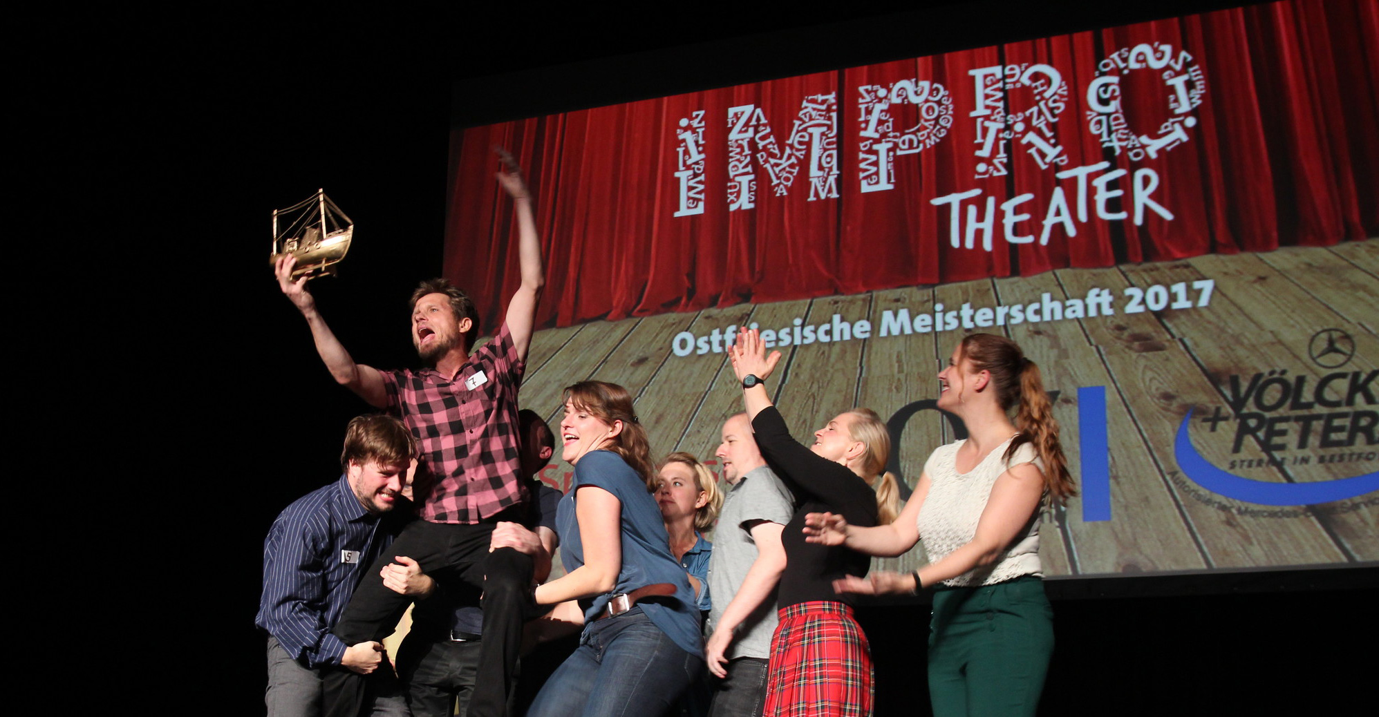 impro-theater-leer-foto-jonas-bothe