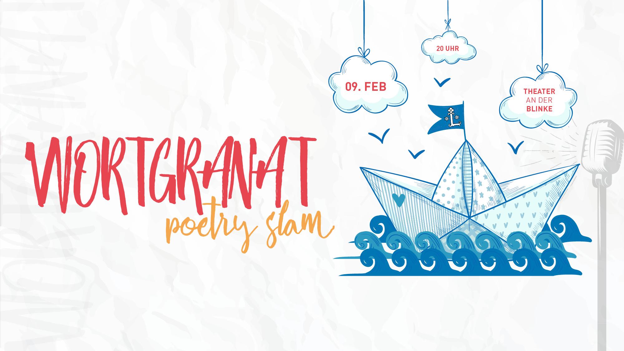 leeraner-wortgranat-poetry-slam-2018