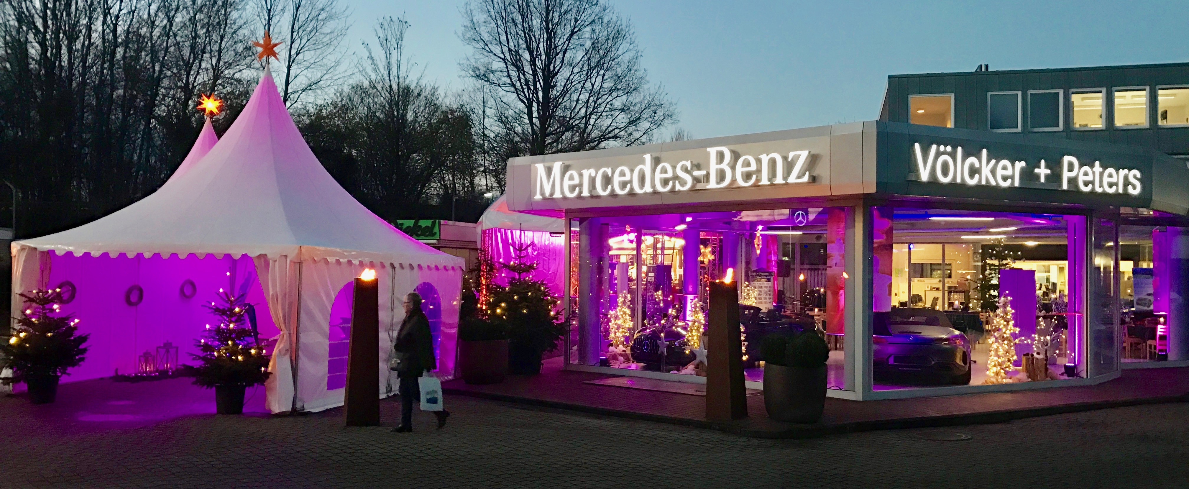 mercedes-voelcker-peters-weihnachtsmarkt