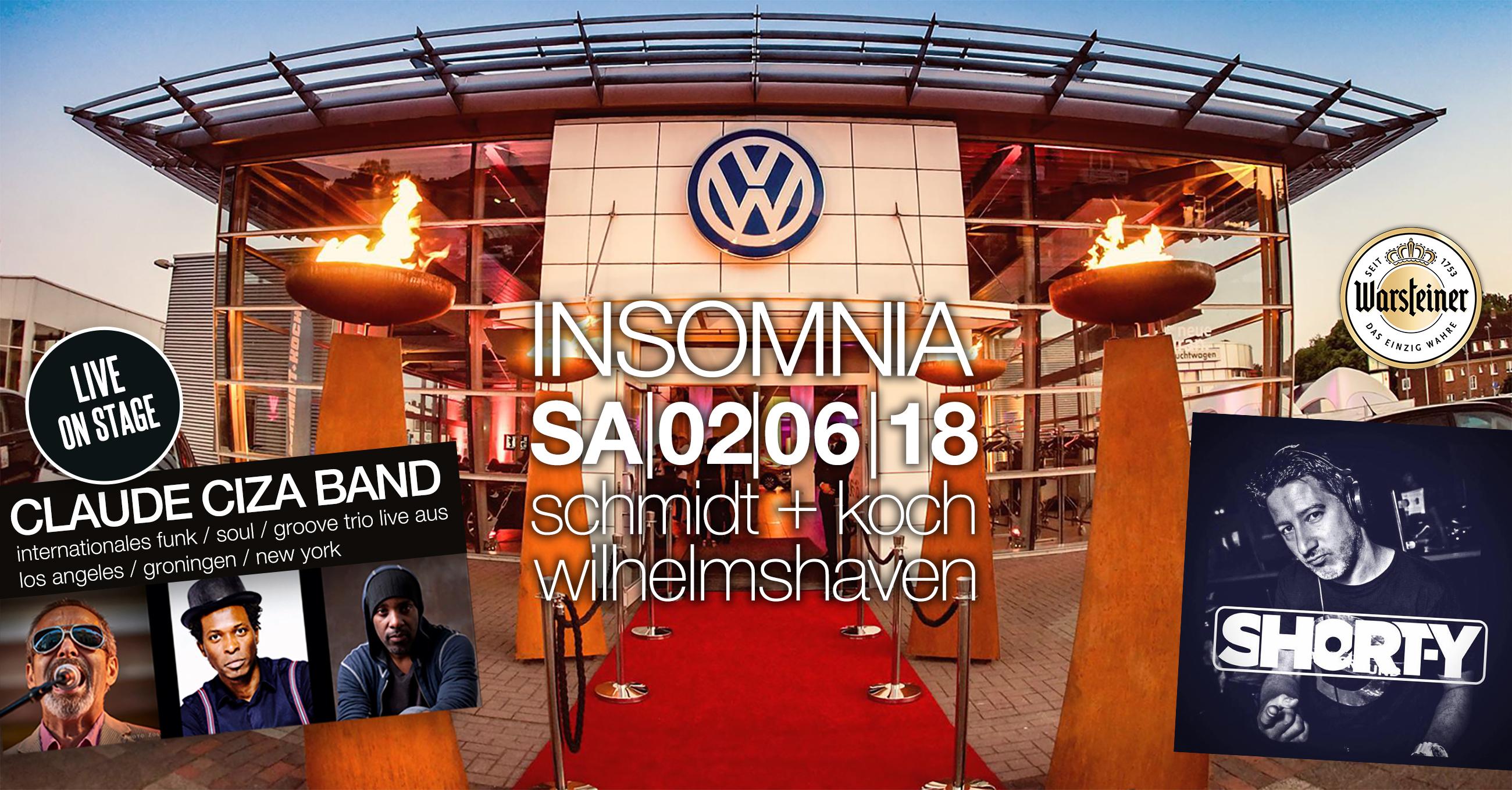 insomnia-whv-2018-02-06-18-warsteiner